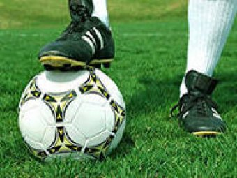 СМИ: темнокожие футболисты грозятся бойкотировать ЧМ-2018 в России
