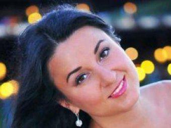 Скандальную украинскую оперную певицу обокрали и лишили ролей