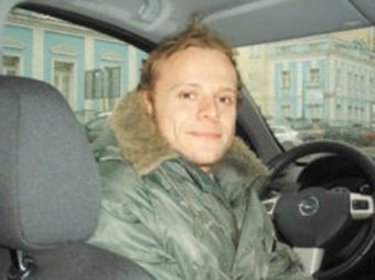 СМИ: перед смертью сын Супонева лечился от загадочной болезни