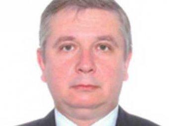 СМИ: полиция Нидерландов избила российского дипломата