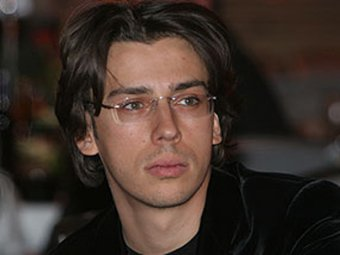 Максим Галкин ответил на нападки священника Кураева