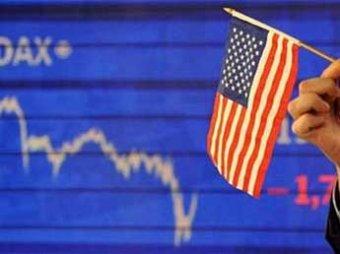 СМИ: банки готовятся к дефолту США, мир ждет кризис