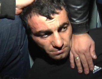 Стали известны подробности задержания убийцы Егора Щербакова