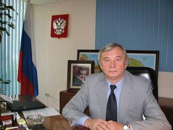 Вице-консула РФ в Панаме ранил ножом гражданин Украины