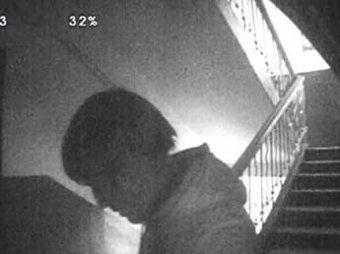 В Приволжье разыскивают маньяка, жестоко убившего 32 пенсионерки