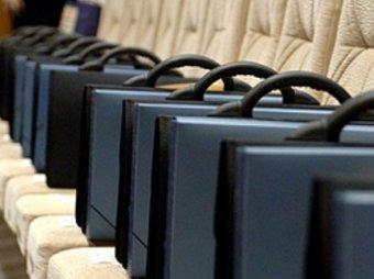 Кремль озвучил фамилии чиновников, уволенных за неверные декларации