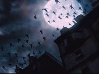 В Сети появился трейлер нового фильма о монстре Франкенштейне