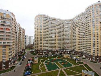Заммэра Москвы: строительство доступного жилья в столице недопустимо