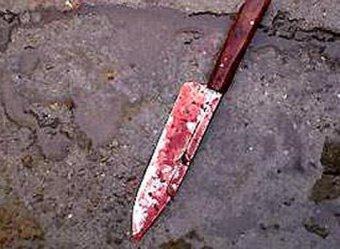 В Бирюлево найдено тело гражданина Узбекистана с ножевыми ранениями