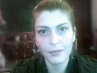 Волгоградскую шахидку перед терактом засняли камеры видеонаблюдения
