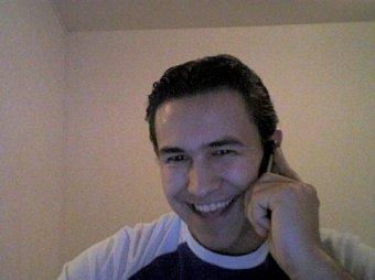 """Ирек Минниханов отговорил беременную жену лететь на  разбившемся """"Боинге"""" (ФОТО)"""