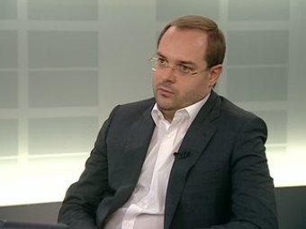 Экс-главу «Ростелекома» Провоторова могут лишить «золотого парашюта» в 200 млн