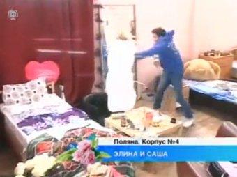 """СМИ: """"Дом-2"""" закрывают в ближайшие сроки (ВИДЕО)"""