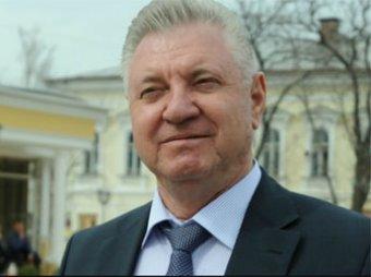 """В Астрахани спецназ """"скрутил мэра"""" за взятку в 200 млн рублей"""