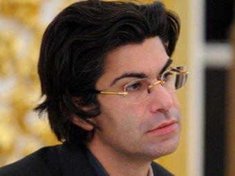 СМИ: преподаватели Вагановки требуют уволить Цискаридзе