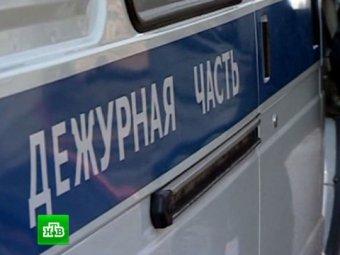 Депутат до смерти забил рабочего в Иркутске