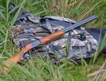 В Волгограде на охоте убили помощника первого замгенпрокурора и двоих его товарищей