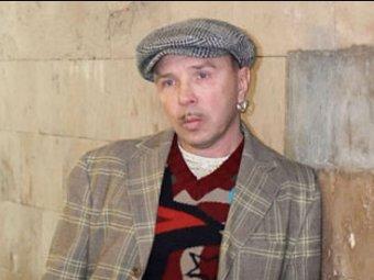 Журналисты НТВ устроили дебош на автограф-сессии Гарика Сукачёва