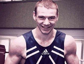 Члену сборной России по боксу перерезали горло