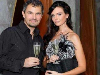 В деле убийства модели Юлии Лошагиной - новая версия