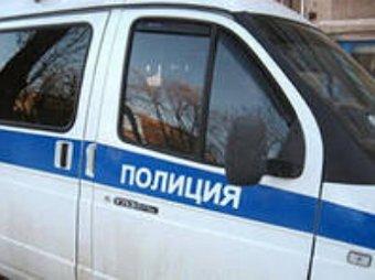 У здания ГИБДД в Пятигорске подорвали автомобиль, есть жертвы