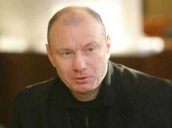 Олигарх Владимир Потанин объявил об уходе из медиабизнеса