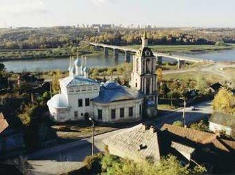 Медведев назвал самый благоустроенный город России
