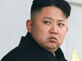 Ким Чен Ын, принимая решения о казни, был пьян