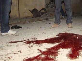 В Дагестане боевики расстреляли 11-летнюю девочку