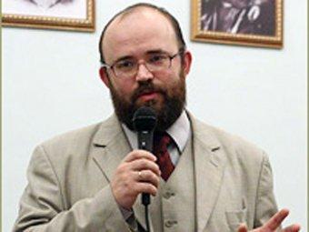 Скандал: в Томске миссионер РПЦ предложил называть матерей-одиночек нецензурным словом