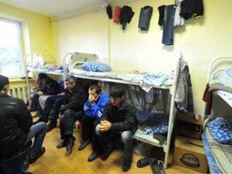 """Путин подписал закон о штрафах и сроках за """"резиновые квартиры"""""""