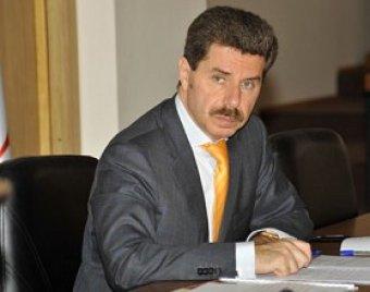 Депутат Гудков обнаружил у заместителя нижегородского мэра квартиру в Майами Бич