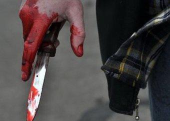В Подмосковье зарезали 9-летнюю девочку