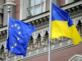 Вице-премьер Украины: Республика и Евросоюз решили договориться об ассоциации без России