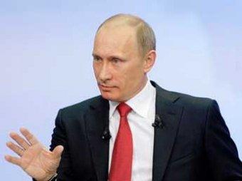 СМИ: в России отменят выборы мэров городов и ликвидируют гордумы