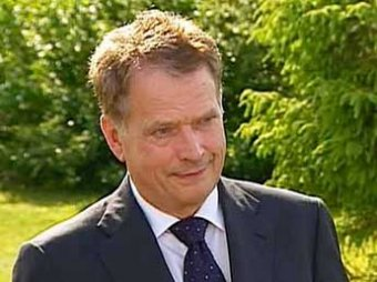 Два западных лидера призвали пересмотреть отношение к РФ
