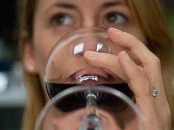 Ученые: пьющие люди живут дольше трезвенников