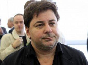 Арестованы рейдеры, подозреваемые в захвате ресторана Александра Цекало