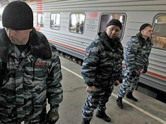 """Мужчина, танцевавший в поезде ламбаду с криками """"Тагил!"""" может сесть на 10 лет"""