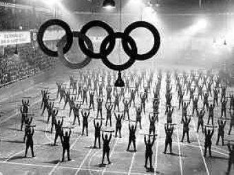 Золотую медаль Олимпиады 1936 года продали за ,5 млн