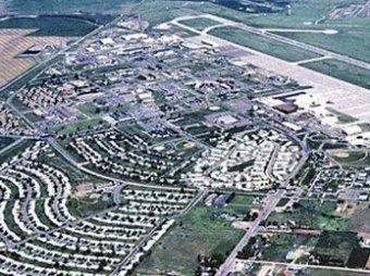 В США офицеры ВВС, отвечающие за пуск ядерных ракет, попались на хранении наркотиков