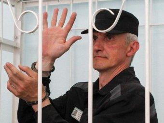 Верховный суд счел незаконным арест Платона Лебедева, он может выйти на свободу 23 января
