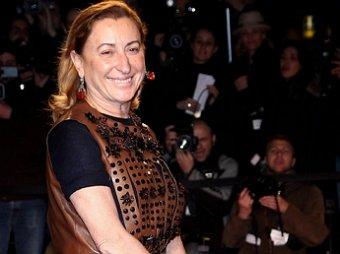 Руководство Prada подозревают в уклонении от уплаты налогов