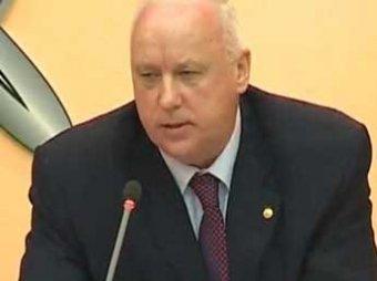 Бастрыкин заподозрил судью арбитражного суда Москвы в содействии рейдерам