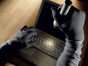 """Американские эксперты ошибочно назвали российского подростка автором вируса """"Картоха"""""""