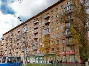 Вооруженный Дед Мороз ограбил магазин в Москве
