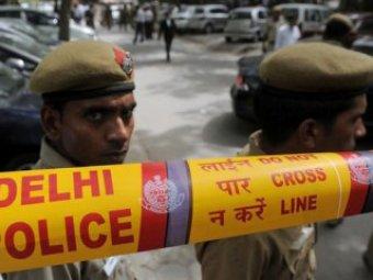 В Индии изнасиловали 51-летнюю туристку из Дании
