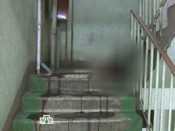 Изнасилованная и убитая девушка из Бирюлёва была на 2 месяце беременности