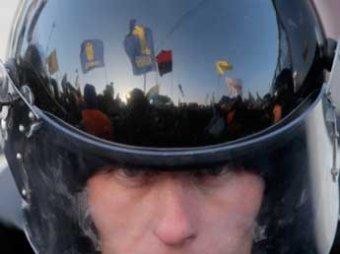 США пригрозили Украине санкциями, требуя вывести спецназ из Киева