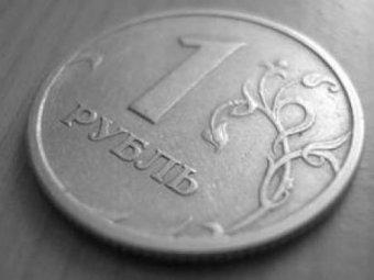Что будет с рублем в 2014 году после Олимпиады: мнение экспертов